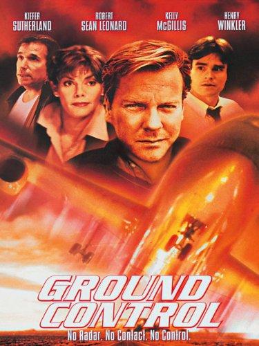 Ground Control Ground (Ground Control)