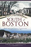 South of Boston, Ted Clarke, 1609490428