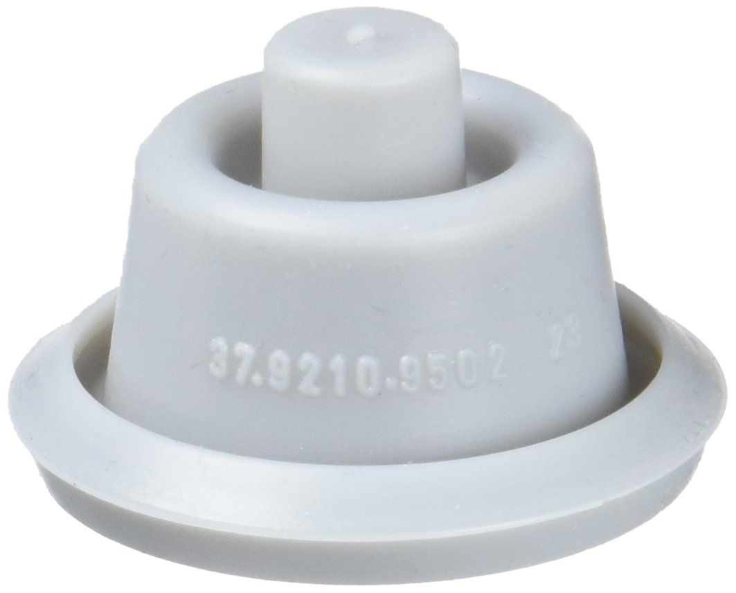 WMF 6068529502 Guarnizione indicatore di pressione per manico