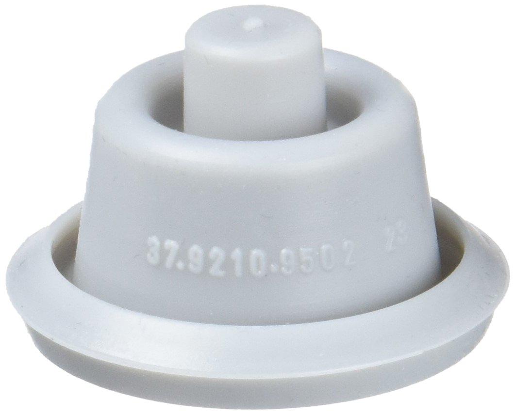 WMF 37.9210.9502, Junta indicador cocción para olla rápida product image
