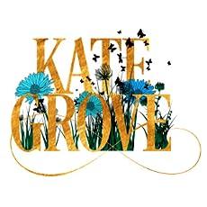 Kate Grove
