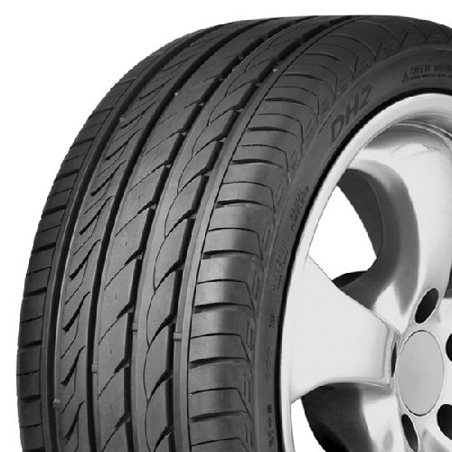 Delinte DH2 Touring Radial Tire - 205/50R16 87W
