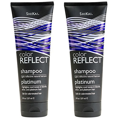 shikai-color-reflect-platinum-shampoo-8-ounces-pack-of-2