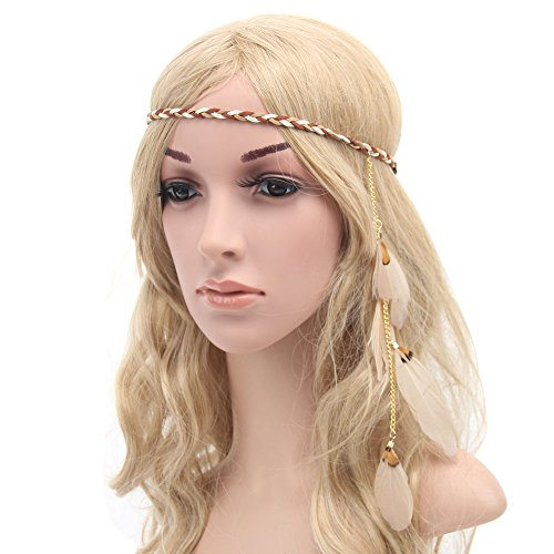 tallahassee-indian-hippie-feather-tassels-headband-bohemia-style-headdress-6