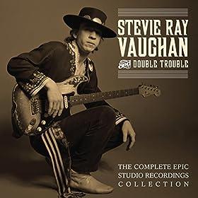 """johnkatsmc5: Stevie Ray Vaughan And Double Trouble """"First ...  Stevie Ray Vaughan Unreleased 1st Album"""