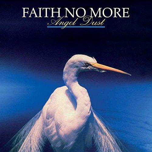 Faith No More - Buzz Ballads - Disc 2 - Zortam Music