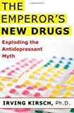The Emperor's New Drugs, Irving Kirsch, 046502016X