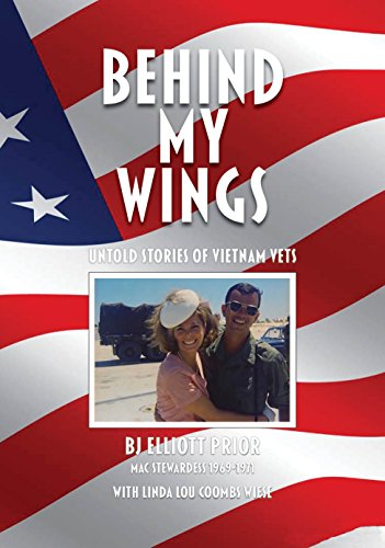 behind-my-wings-untold-stories-of-vietnam-vets
