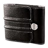 Garmin 3.5-Inch/4.3-Inch Universal Carrying Case