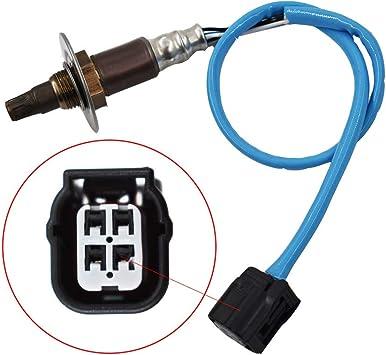 Denso 234-9062 Oxygen Sensor Air and Fuel Ratio Sensor