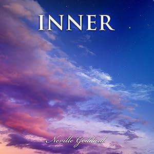 Inner Audiobook