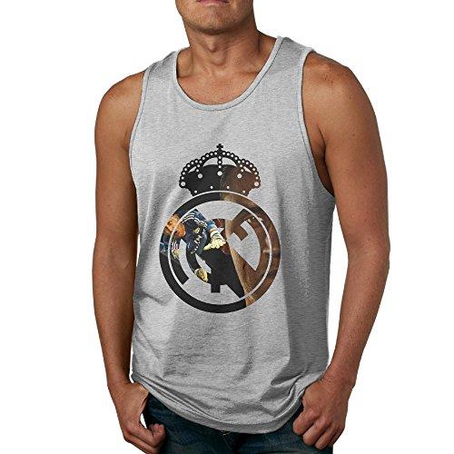 ptcy-keylornvas-realmadrid-king-mens-make-your-own-sleeveless-shirt-funny-m-ash