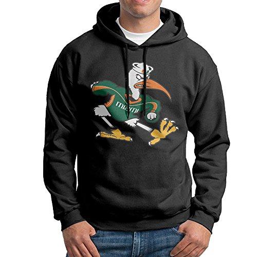 jjvat-mens-hoodie-university-of-miami-size-xl-black