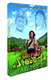 Le guepard de Shangri-la