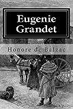 Eugenie Grandet, Honoré de Balzac, 1495274047