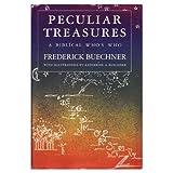 Peculiar Treasures, Frederick Buechner, 006061157X