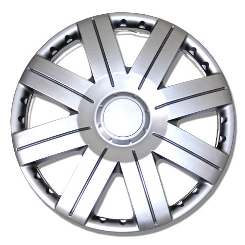 01 windstar oem wheel cover - 6