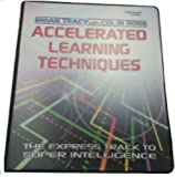 Accelerated Learning Techniques - The Express Track to Super Intelligence