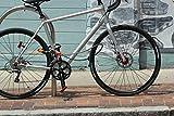 Kryptonite Evolution Mini-7 Bicycle U-Lock