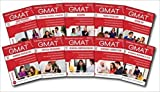 img - for Complete GMAT Strategy Guide Set book / textbook / text book