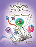 The Fantabulous Book of Poems