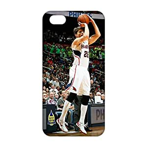 HUNTERS Kyle Korver 3D Phone Case and Cover for Iphone 5S