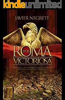 La cruzada del océano (Historia) eBook: Esparza, José Javier ...