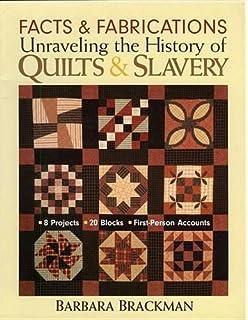 Underground Railroad Sampler (Quilt in a Day Series): Eleanor ... : railroad quilt block - Adamdwight.com