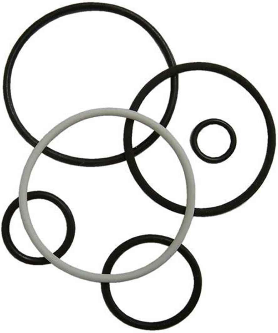 Watercool O-Ring for HEATKILLER IV for GTX 1080, 1080 Ti and Titan X
