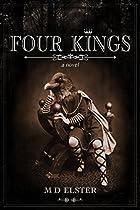 FOUR KINGS: A NOVEL