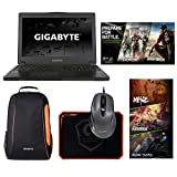 Gigabyte P35Xv6-PC4K4D (i7-6700HQ,...