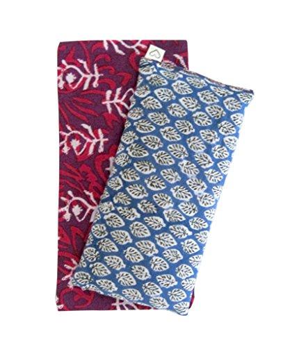 Yoga Gift Set Lavender Washable product image