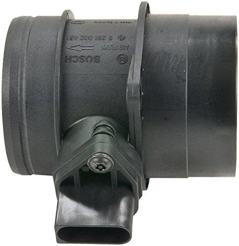 bosch-original-equipment-0281002461-mass-air-flow-sensor-maf-new