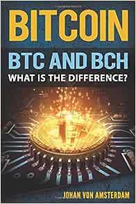 """Geriausi šifravimo renginiai: 2020 m. Populiariausios """"Bitcoin Blockchain"""" konferencijos"""