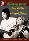 Pete Seeger's Rainbow Quest with Judy Collins and Elizabeth Cotten