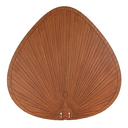 51wHgj5JCgL._SS450_ Best Palm Leaf Ceiling Fans