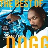Beautiful [feat. Pharrell & Uncle Charlie Wilson] [Explicit]