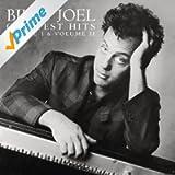 Piano Man (Album Version)