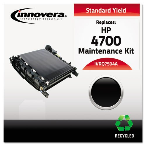 Hp 4700 Transfer Kit - IVRQ7504A - Remanufactured Q7504A 4700 Transfer Kit