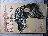 How to Raise and Train a Scottish Deerhound