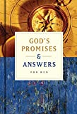 God's Promises and Answers for Men, Jack Countryman, 1404103198