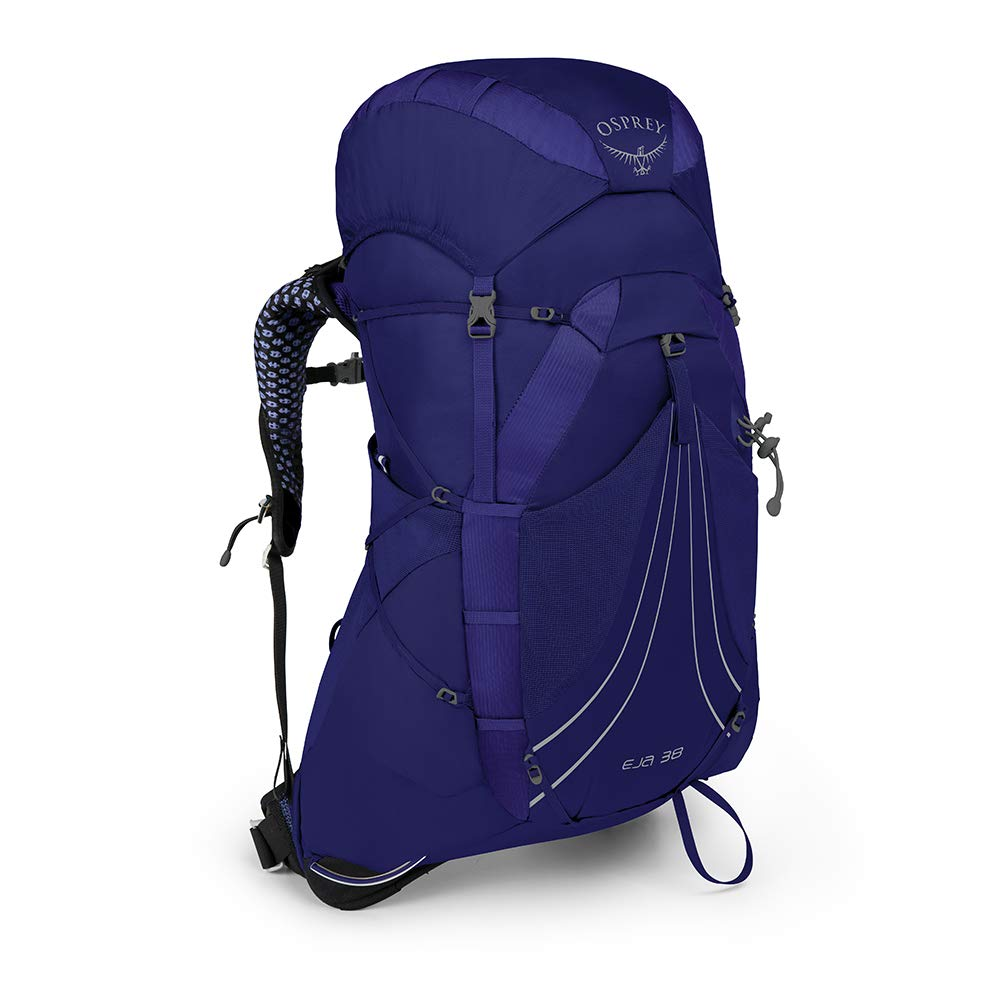 Osprey Packs Eja 38 Women s Backpacking Backpack