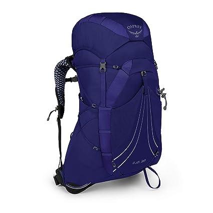 38 Eja Lightweight Hiking Osprey Pack FemmeSports Et AjL4R5q3