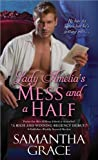 Lady Amelia's Mess and a Half (Beau Monde)