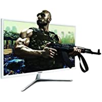 DLT MONEX M27QHM QHD 144 DP 2560 x 1440 VA 144Hz 6ms FreeSync 27 Gaming Monitor