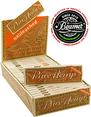 Pure-Hemp-Unbleached-Brown-1-14-Natural-Gum-Cigarette-Rolling-Papers-Packs-50-LeavesPack-Beamer-Smoke-Sticker-For-Legal-Smoking-Herbs-Rolling-Tobacco-Cones-Herbal-Mixes-Rollers-Injector