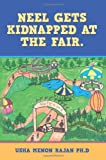 Neel Gets Kidnapped at the Fair, Usha Rajan, 1489522514