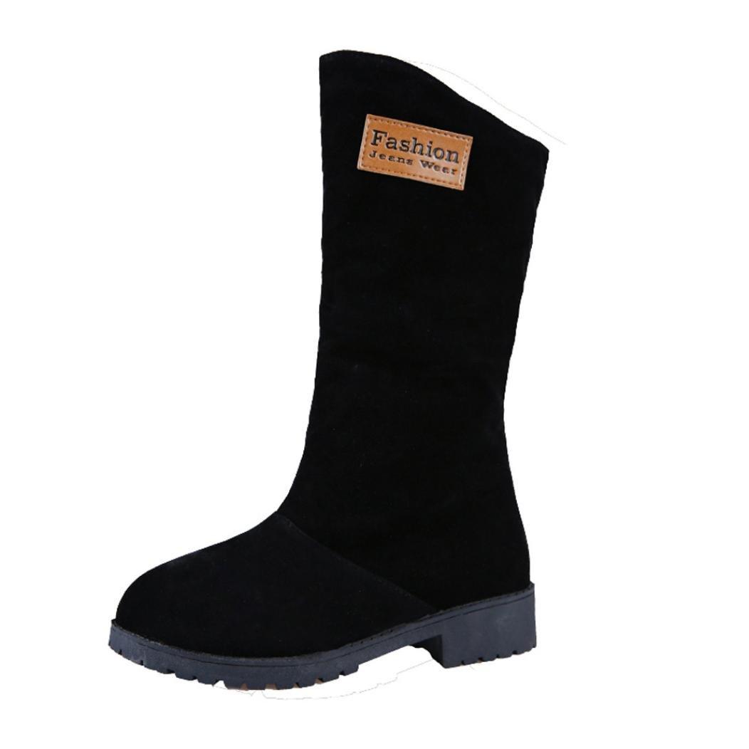 MML Women Boots, Chaussures de Pour Ville à Lacets Pour de 19997 Femme Noir 57417e5 - reprogrammed.space