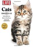LIFE Cats