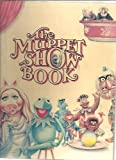 The Muppet Show Book, Jim Henson, 0810913283